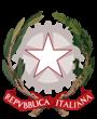 Istituto Comprensivo di Calcinato BS logo